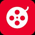 淘宝电影 APK for Lenovo