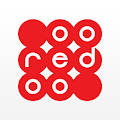 App Ooredoo Oman APK for Kindle