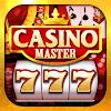 BlackJack Roulette Poker Slot