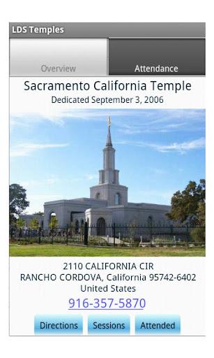 玩免費書籍APP|下載LDS Temples Pro app不用錢|硬是要APP