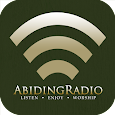 Abiding Radio APK Version 1.2.3