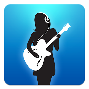 Guitar Lessons for beginner (Coach Guitar) app