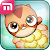 Happy Squirrel Jump file APK Free for PC, smart TV Download