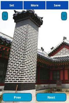 a description of south korea officially known as the republic of korea