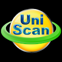 UniScan by IDScan.net icon