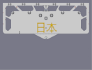Thumbnail of the map 'Land of the Rising Sun'