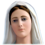 The Holy Rosary APK Image
