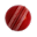 Cricket Live Score Alerts Ads