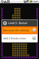 Screenshot of Super Stacker