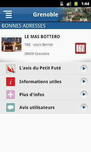 旅遊必備APP下載 Grenoble 好玩app不花錢 綠色工廠好玩App