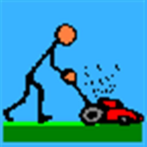 Mower 芝刈り機 個人化 App LOGO-APP試玩
