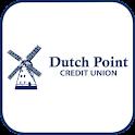 Dutch Point Credit Union icon