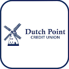 Dutch Point Credit Union icon