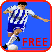Download Full Soccer Stars Free 1.1 APK