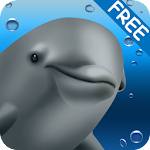 Get The Fish APK Image
