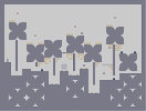 Thumbnail of the map '30-1 Pinwheels in the East'
