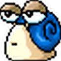 메이플 몬스터도감2 icon