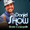 Daniel Show icon