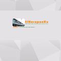 Free SiHarapanku APK for Windows 8