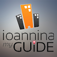 Ioannina my.. file APK for Gaming PC/PS3/PS4 Smart TV