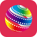 Cinemex 2.0.6 icon