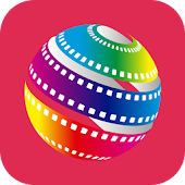 Cinemex APK for Bluestacks
