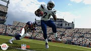 EA and MS sign new in-game advertising deal