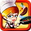 Game Star Chef APK for Windows Phone
