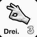 App 3Empfiehlt version 2015 APK