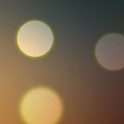 Daydream - Live Wallpaper icon