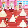 Game Bridal Shop - Wedding Dresses APK for Windows Phone