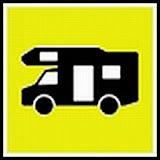 RV Parking Finder file APK Free for PC, smart TV Download