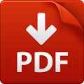 Download Web to PDF Converter APK on PC
