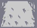 Thumbnail of the map 'Batman Lacks Agility'