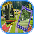App Nature Photo Frames Dual apk for kindle fire