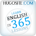 Hugosite.com-Learn English icon
