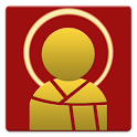 The NameDay App icon