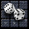Судоку: Игры Разума