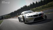 Gran Turismo 6 would be hard to bring to PS Vita says Sony