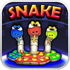 Snake Joy - Classic Free Game icon