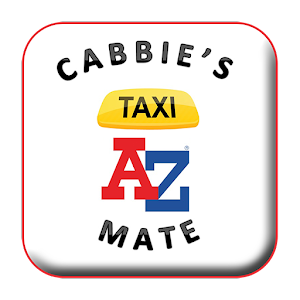 Cabbies Mate