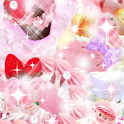 Kira Kira☆Jewel no.134 icon