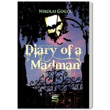 Diary of a Madman (free)