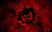 """Black Tusk hiring to create """"best in class visuals"""" for their upcoming Gears Of War game"""