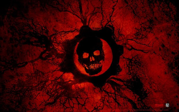 "Black Tusk hiring to create ""best in class visuals"" for their upcoming Gears Of War game"