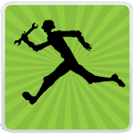 Roof Runner FREE APK Image