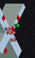 Screenshot of RocketDroid Sokoban 3d