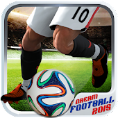 Download Dream Football Real Soccer APK for Laptop