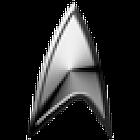 Star Trek Theme (free) icon