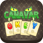 Game Canavar Okey APK for Windows Phone